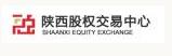 陕西股权交易中心